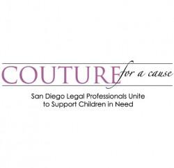 couture-logo-white.2