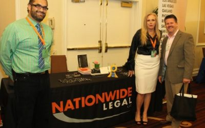 Legal Resource Fair 2014